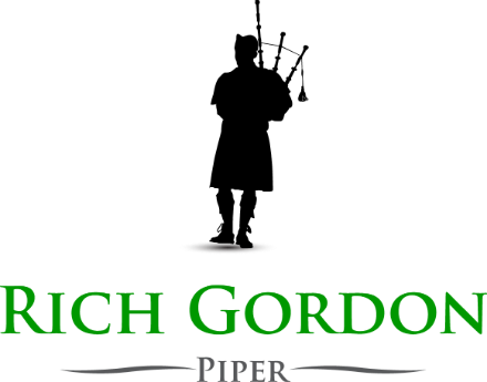 Rich Gordon – Piper