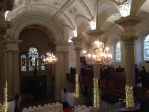 Wedding venue Glasgow
