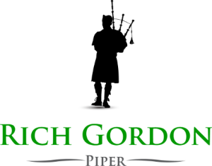 Rich Gordon - Piper