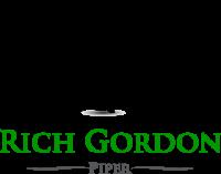 Rich Gordon – Piper